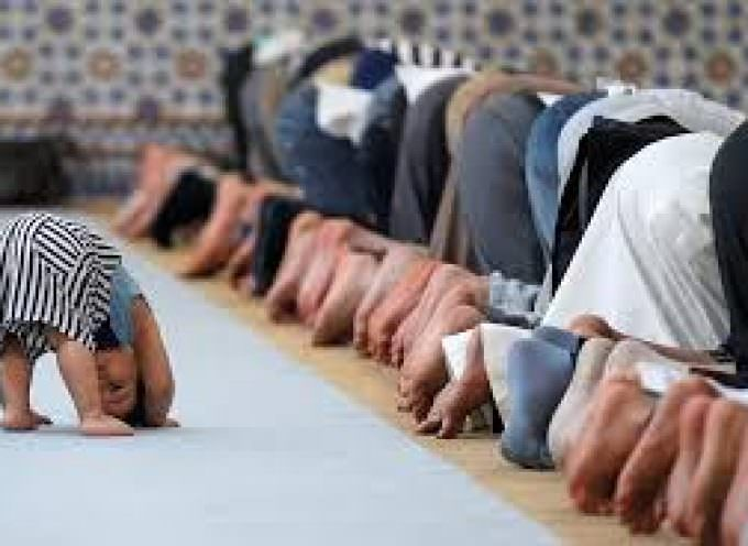 Il calcio cambia le regole del Ramadan: alcuni privilegiati sono dispensati da digiuno, preghiera e purificazione