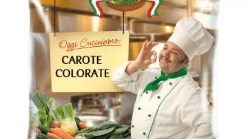 Agrifood Covalpa: Prodotti surgelati buoni, sicuri e a prezzi sempre accessibili