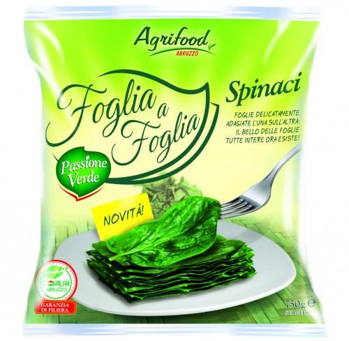 Agrifood Covalpa