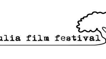 Cortometraggi: Bianca Guaccero prima madrina di Apulia Film Festival
