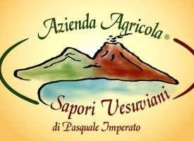 """Azienda Agricola a carattere familiare """"Sapori Vesuviani"""""""