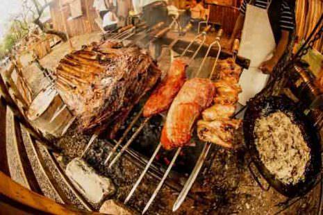piatti-tipici-brasiliani-churrasco