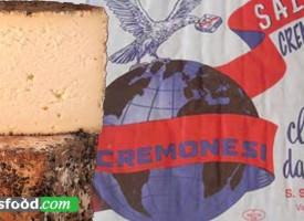 Cremonesi Elino: formaggi e salumi extra selection per Bellavita Expo 2014 – Londra