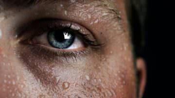 Sudorazione eccessiva: La soluzione si chiama botulino