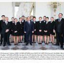 Costa azzurra: Il Liceo Alberghiero Paul Augier di Nizza compie 100 anni