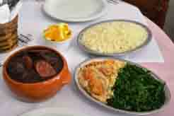 feijoada-cucina-brasiliana