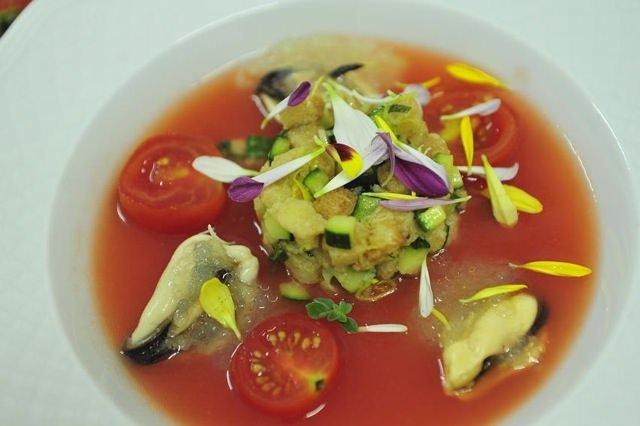 Festival Internazionale del Brodetto e delle Zuppe di Pesce: A Fano dal 12 al 14 settembre 2014