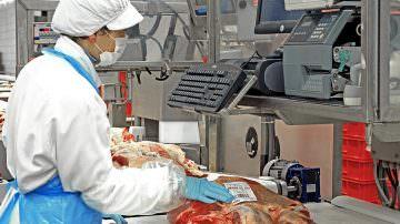 Spreco alimentare: La filiera della carne è riuscita più di altre a ridurre sprechi, scarti e a valorizzare i rifiuti