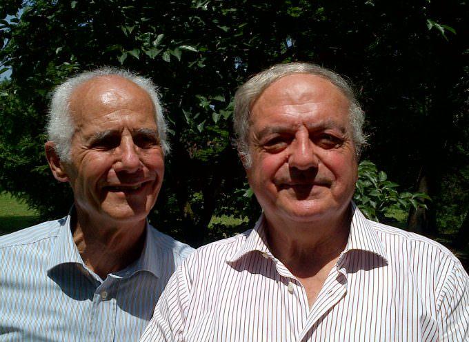 Esodo Luglio fine mese – Vacanze estive 2014 – Oltre 8 milioni di italiani in viaggio