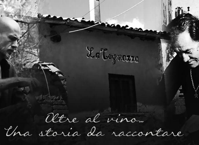 "Ugo Tognazzi sul Lago D'Orta: Mostra  ""Ugo, autografi e copertine"""