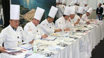 """La Federazione Italiana Cuochi quarta al """"Global Chef Challenge"""". Le eccellenze italiane non capite dai giudici"""