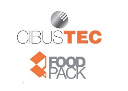 CIBUS TEC – FOOD PACK 2014: Ricco calendario di convegni e workshop dedicati al food&beverage