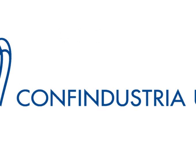 Economia italiana: Le aziende manifatturiere sono vincenti sui mercati internazionali
