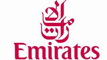 """Emirates: """"Dal 1° dicembre doppio servizio giornaliero A380 verso Mauritius"""""""