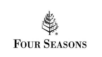 """Prova costume: Il Four Seasons Hotel Milano propone il """"Club Sandwich SPA"""""""