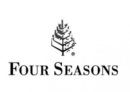 "Prova costume: Il Four Seasons Hotel Milano propone il ""Club Sandwich SPA"""