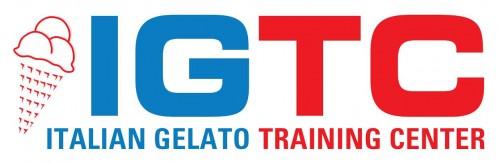 Logo IGTC – Italian Training Center