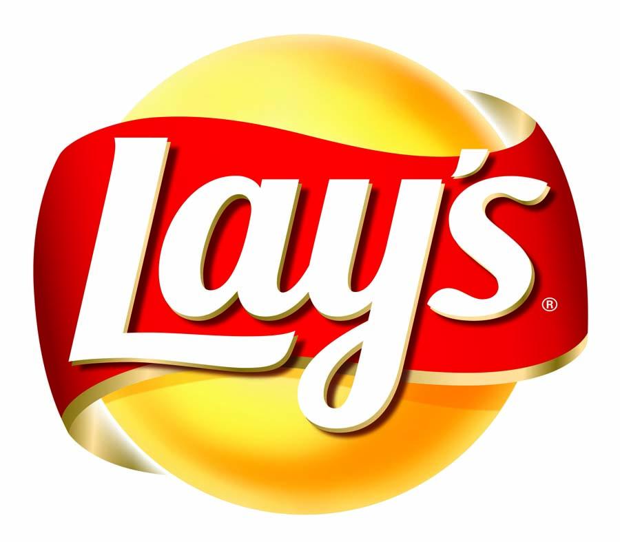 Le patatine Lay's disponibili anche per il canale Ho.Re.Ca. con formati dedicati