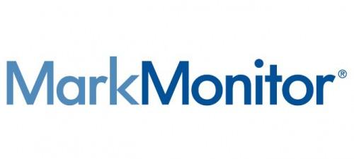 Logo MarkMonitor
