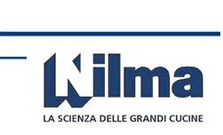 Logo Nilma