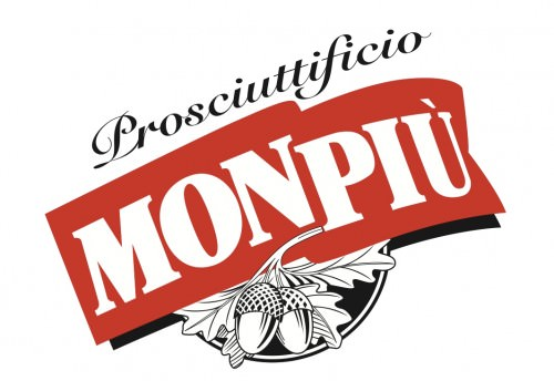 Monpiù