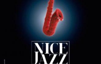 Dal barocco al jazz: Nizza non è solo bella pittura ma anche buona musica