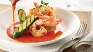 Maggiore scelta e più flessibilità nei ristoranti di Norwegian Cruise Line