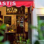 """A Milano  da """"Pastis"""": Jam Session aperta agli amanti della musica e dell'improvvisazione"""