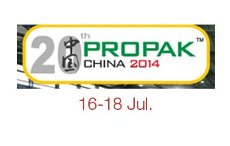 Le eccellenze del packaging e processing in Cina con la Rete d'Impresa del Made in Italy
