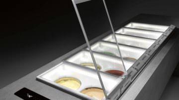 Compasso d'Oro 2014: Premiate due aziende associate Assofoodtec