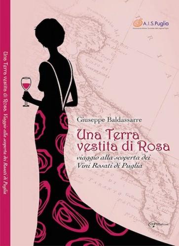 Una terra vestita di Rosa, Peppino Baldassarre