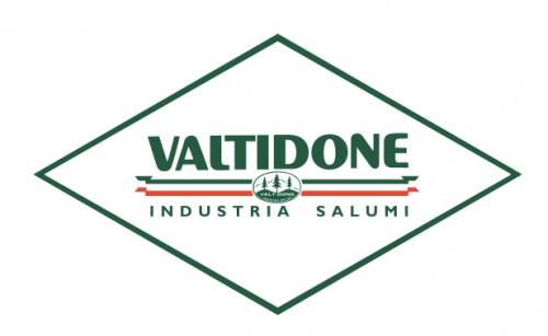 Valtidone Salumi - Logo