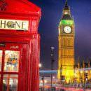 La Cina è più vicina per le aziende espositrici a  Bellavita Expo 2014 – London