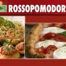 Rossopomodoro porta la vera Pizza napoletana a Nizza, in Costa azzurra