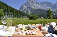 Settimane della Comunicazione: Viaggio nelle Dolomiti, lungo la strada dei formaggi e del Botìro di Primiero