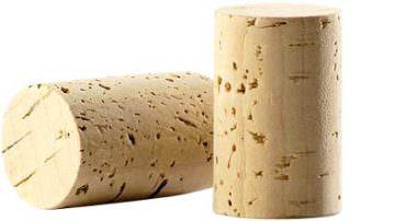 Vino: in Cina, il tappo di sughero è indice di qualità