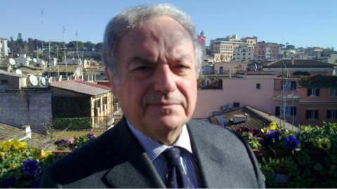 Achille Colombo Clerici riconfermato Presidente Assoedilizia per il triennio 2015-2017