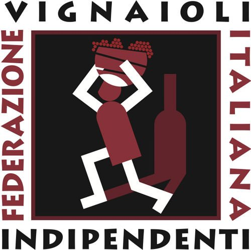 FIVI – Federazione Italiana dei Vignaioli Indipendenti: 800 piccoli produttori che fanno ancora il vino con l'uva