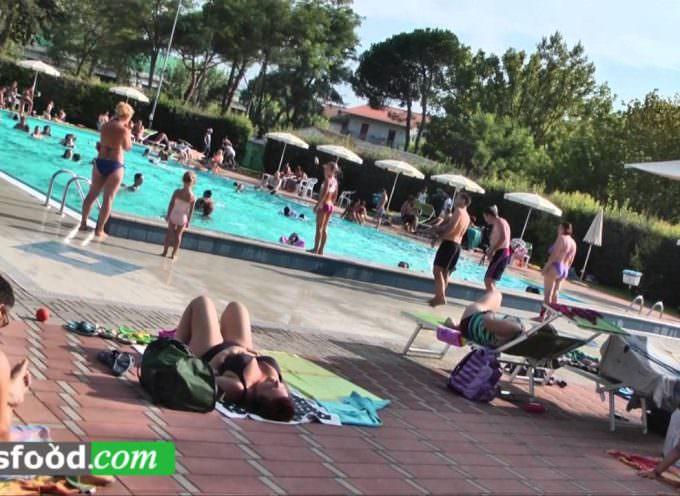 Camping Cesenatico: neo diplomati con il massimo dei voti, in Vacanza gratis sulla Riviera Adriatica
