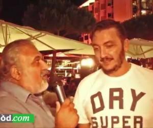 Embassy di Rimini: rinasce un mito della Riviera Romagnola