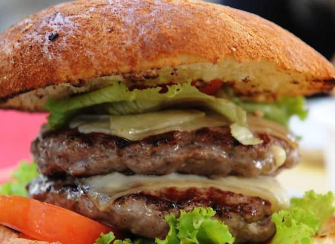 Cuneo: La carne Piemontese protagonista alla Grande Fiera d'Estate