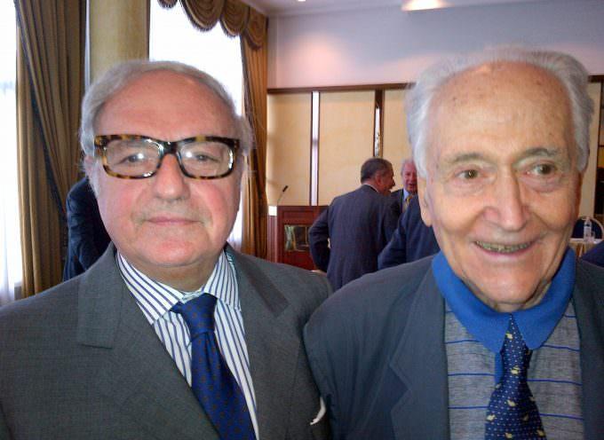 Locarno Festival Internazionale del Cinema Edizione, 67 anni di storia del Cinema