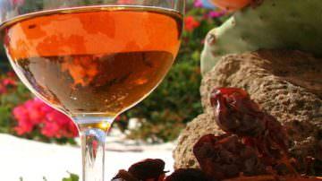 1° Passitaly, nasce nella sua culla ideale: Pantelleria, dal 31 agosto al 4 settembre
