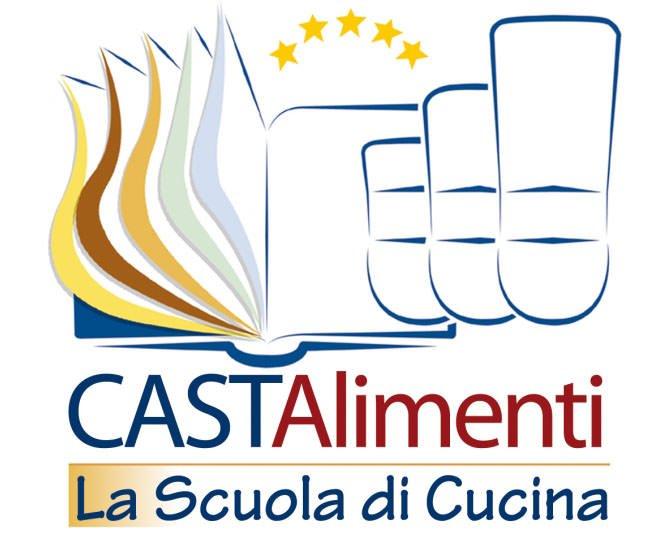 La newsletter di CAST Alimenti