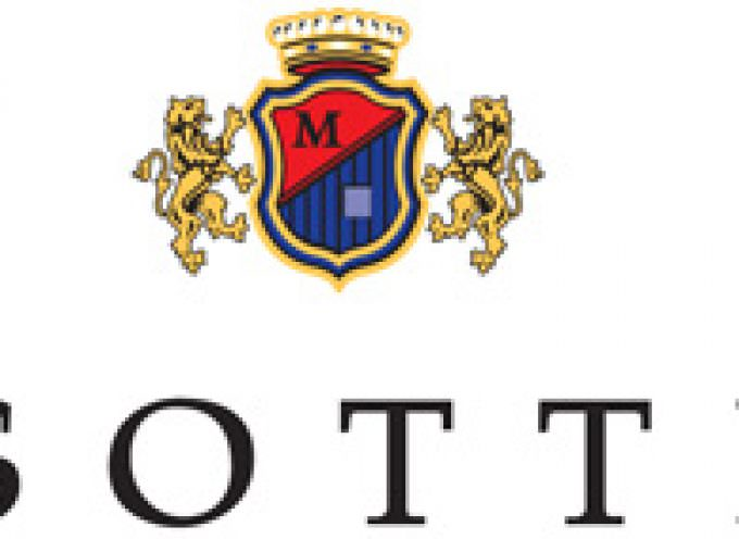 """Masottina: Il """"Contrada Granda"""" riceve il massimo riconoscimento del Touring Club"""