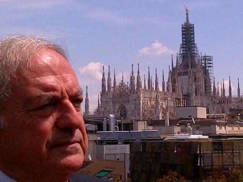Milano-20130512-00048