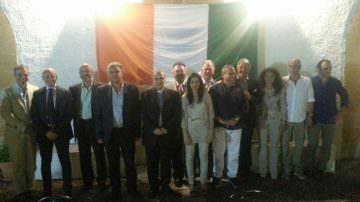 """Sicilia, capitale della pesca: """"Blue Sea Land 2014"""" l'Expo dei Distretti Agroalimentari del Mediterraneo, Africa e Medioriente allargato"""