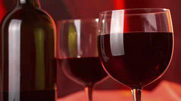 Mondodelvino S.p.A presenta  i vini di punta di Cuvage, Barone Montalto e MGM  a Prowein e Vinitaly