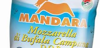 """La Buffalo mozzarella della """"Ilc La Mediterranea"""" può essere considerata un prodotto fresco"""