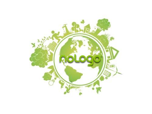 3 NOLOGO green